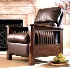 Mission Style Living Room Set Mission Style Living Room Set Moohbe