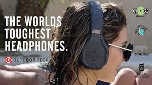Outdoor Tech Odt Rhinos On Kickstarter Outdoor Tech Blog