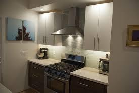 Kitchen White Cabinets Black Granite by Kitchen White Kitchen Cabinets With Black Countertops Light