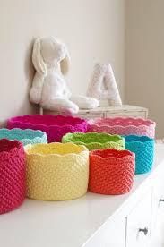 Crochet Home Decor Patterns Free 6747 Best Crochet Images On Pinterest Crochet Ideas Knit