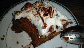 banana bread breakfast bread coconut pound cake whipping cream