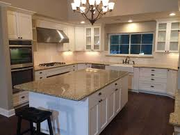 Latest Kitchen Trends by Heart Of The Home Remodelers View Latest Kitchen Trends Houston