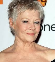 haircut for square face women over 50 cute very short hairstyles for square faces with straight and fine