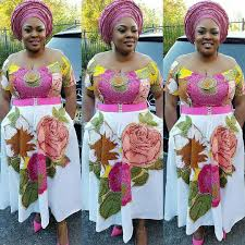 new ankara styles 0000 it s time for a new ankara styles series we are delighted to