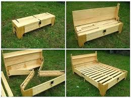 Fold Away Bed Ikea More Transformer Furniture Fold Up Garden Chair Fold Up Furniture