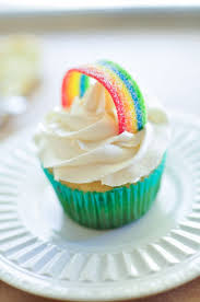 Frosting Recipe For Decorating Cupcakes Best 25 Decorate Cupcakes Ideas On Pinterest Cupcake Frosting