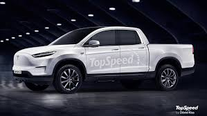 truck tesla 2020 tesla pickup review top speed