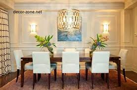 Best Fancy Dining Room Gallery House Design Interior Taprobaneus - Fancy dining room
