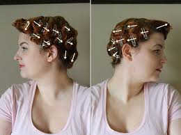 pin curl indiana cosmetology state board quiz proprofs quiz