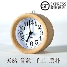 bedroom clocks decorative bedroom alarm clocks bedroom alarm clocks cute clock