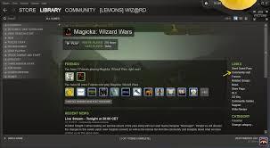 wizard wars u0027 public steam chatroom paradox interactive forums