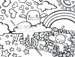 imagenes para dibujar letras graffitis graffiti para colorear stning para graffiti with para imagenes de
