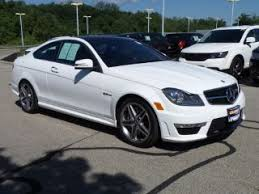mercedes 6 3 amg for sale used mercedes c63 amg for sale carmax