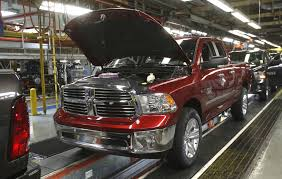 fiat chrysler used emissions cheating software epa says wsj
