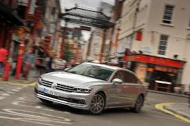 volkswagen china volkswagen phideon would china u0027s phaeton work in britain autocar