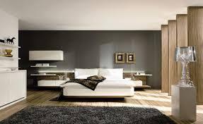 bedroom large bedroom design terra cotta tile throws