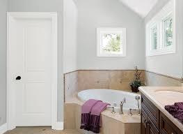 Bathroom Earth Tone Color Schemes - bathroom earth tone color schemes 28 images budget earth tone