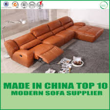 Reclining Sofa Manufacturers China Lazy Boy Leather Recliner Sofa Lazy Boy Leather Recliner