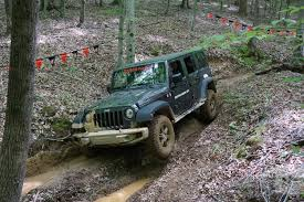 off road car testing firestone u0027s latest off road tires and getting an