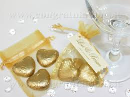 gold organza bags organza bags shop for organza bags in ireland from