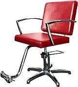 fauteuils coiffeur hairway shop fr