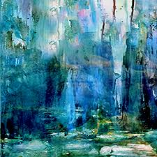 Home Decor Supplier Abstract Art Ideas Canvas Wallpaper Painting Imanada Oil Paintings