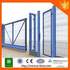 modern main gate designs modern main gate designs suppliers and