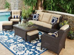 Hampton Bay Outdoor Table by Patio 33 Hampton Bay Patio Furniture Replacement Cushions