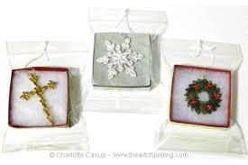 packaging quilling ornaments for sale or gifts theartofquilling