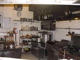 restaurant kitchen design ideas in small restaurant kitchen design home and interior