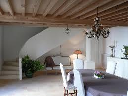 chambre d hote brantome chambres d hôtes la boissière chambres d hôtes à grand brassac en