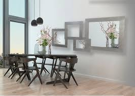 Modern Mirrors For Dining Room by 34 Best Espejos Decorativos Images On Pinterest Decorative