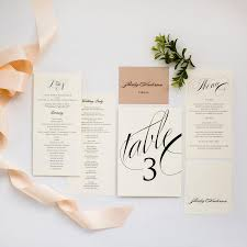 wedding day programs wedding programs and more lovely in wedding day collection