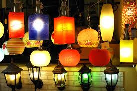 best lighting stores nyc light bulb store near me for warm housestclair com
