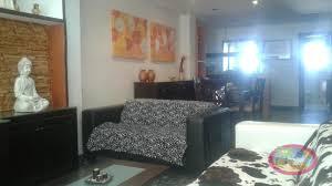 Wohnung Zum Kaufen Möblierte Wohnungen Zum Miete In Andalusien Spainhouses Net