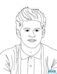 download coloring page people ziho coloring