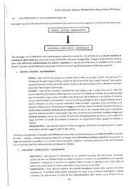 dispense giurisprudenza dispense filosofia diritto docsity