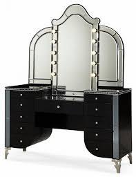 Vanity In Bedroom Floor Wood Bedroom Vanity For Wood Bedroom Vanity Vanity Table In