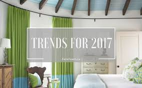 House Trends 2017 Warm Airy And Bright Home Trends On Tap For 2017 The Faris Team