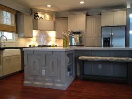 Flat Kitchen Cabinet Doors Makeover - best of flat kitchen cabinet doors makeover home design