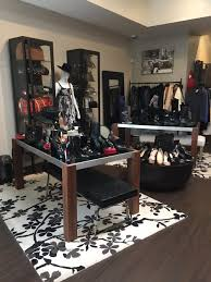 Consignment Stores Los Angeles Ca Best Of Consignment Stores In Los Angeles