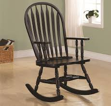 Rocking Chair Rocking Chair Furniture Chicago
