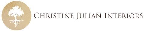 sherwin williams 2016 color forecast u2013 christine julian interiors