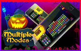 halloween collapse android apps on google play