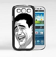 Laughing Guy Meme - buy asian guy meme laughing black and white hard snap on cell