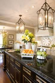 best 25 country kitchen lighting ideas on cottage