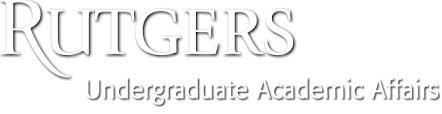 home rutgers learning centers