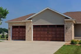 Superior Overhead Door by Thompson U0027s Garage Door And Opener U0027s In Rochester Mn