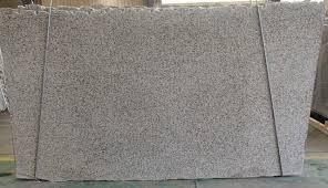 Blue Granite Floor Tiles by Blue Crema Pearl Granite Floor Tiles U2014 Home Ideas Collection