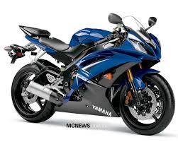 yamaha yzf r6 motorcycles pinterest yamaha yzf yamaha yzf
